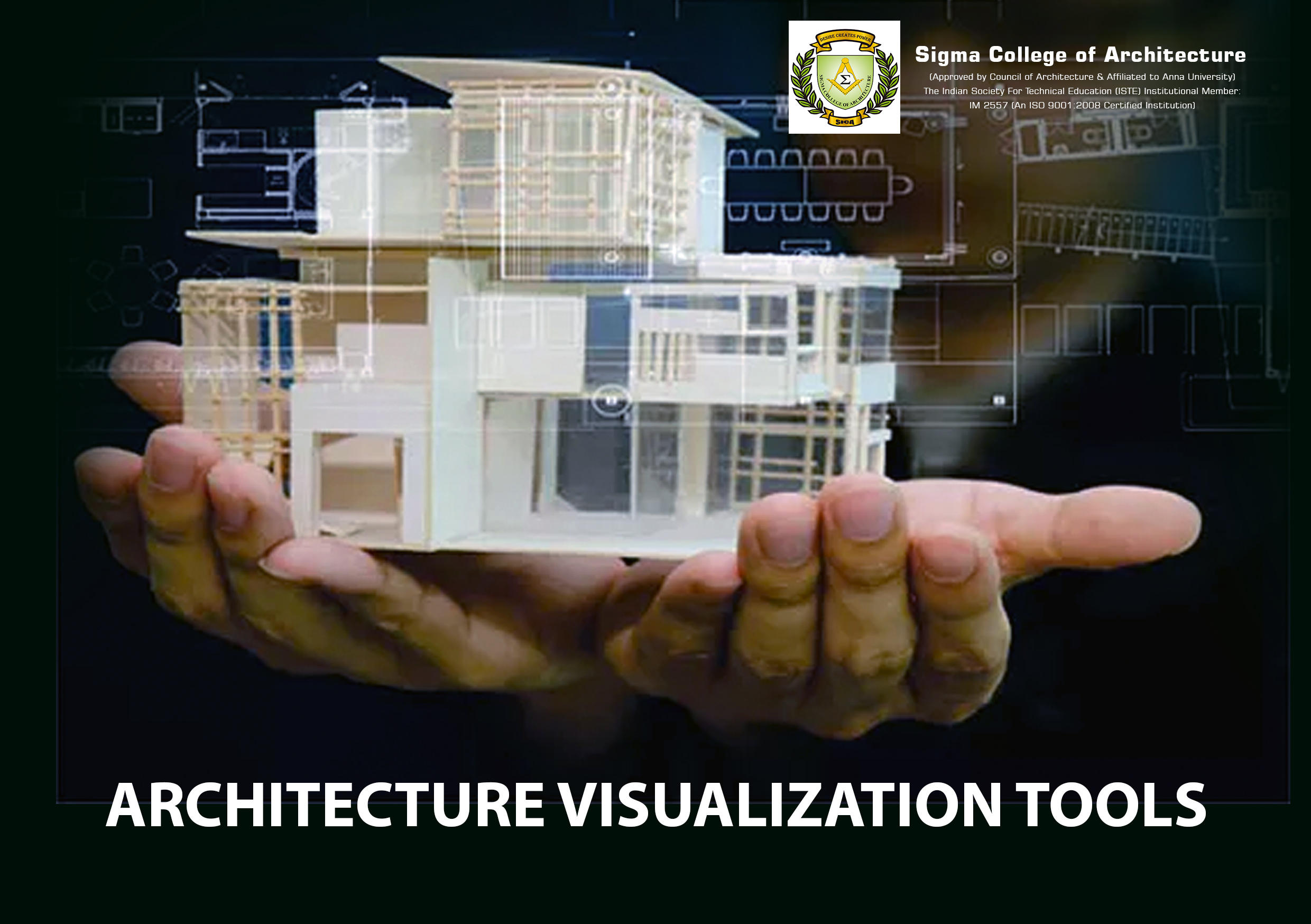 Architecture Visualizing Tools