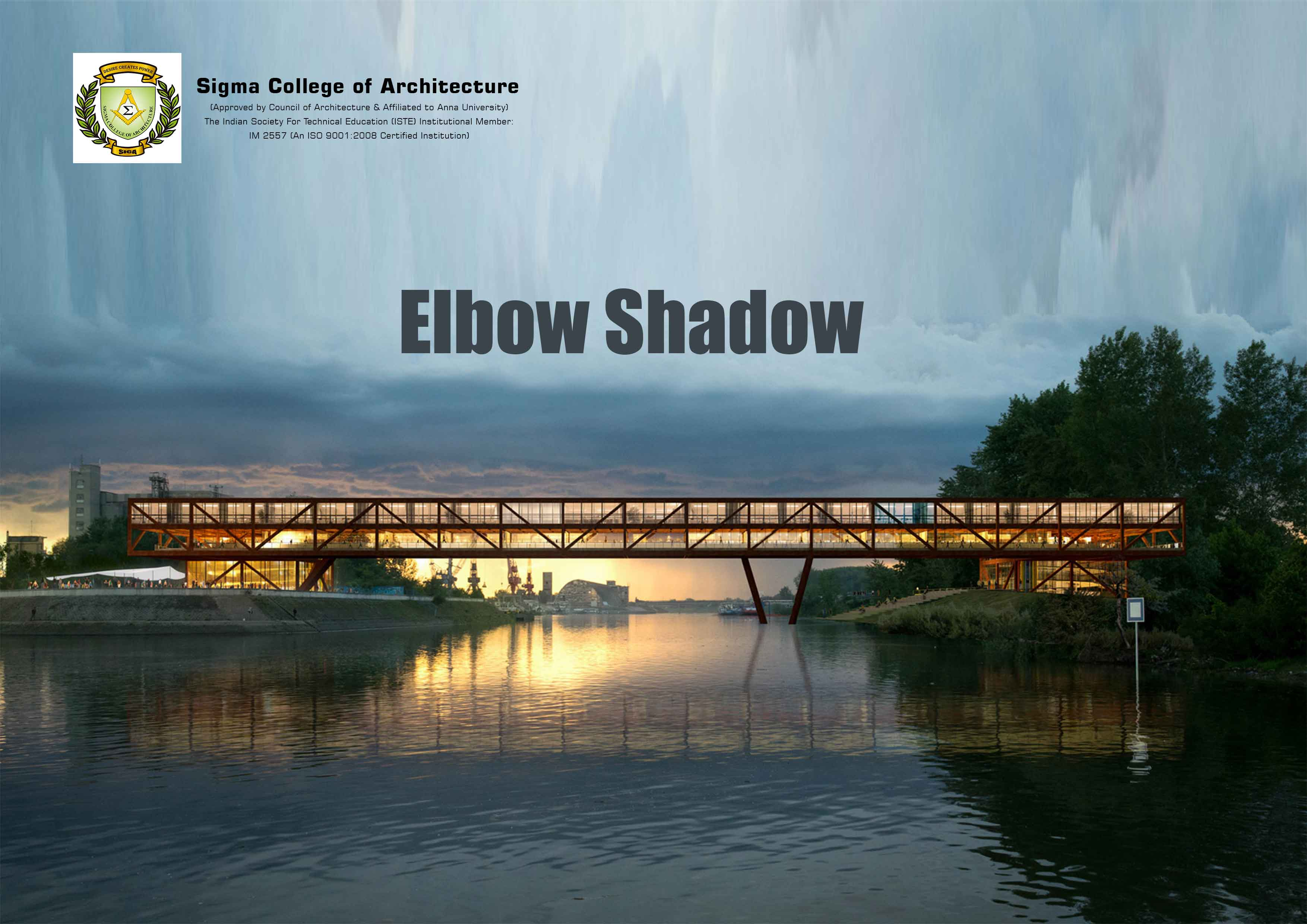 Elbow Shadow